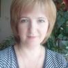 Елена, 48, г.Сергиев Посад