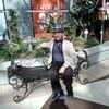 Игорь, 53, г.Курск