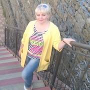 Татьяна, 45, г.Цимлянск