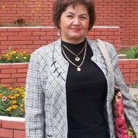 Геля, 54 года, Телец, Казань