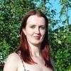 Марина, 32, г.Курск