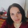 Анюта, 28, г.Фокино