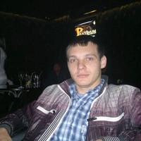 Андрей, 34 года, Дева, Дмитров