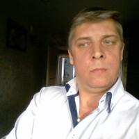 Александр, 47 лет, Близнецы, Волгоград
