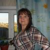 Олеся, 41, г.Новокузнецк