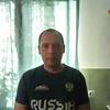 Алексей, 33, г.Красноярск