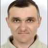 shtefan, 48, Volochysk