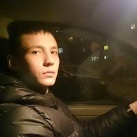 Ильсур, 26 лет, Рыбы, Екатеринбург