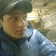 Анатолий, 31, г.Красноярск