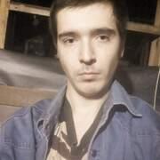 Михаил 19 Новосибирск
