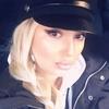 Анна, 35, г.Комсомольск-на-Амуре