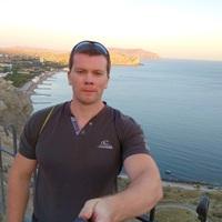 Борис, 37 лет, Водолей, Москва