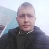 Виталий, 32, г.Санкт-Петербург