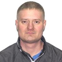 евгений, 37 лет, Лев, Сыктывкар
