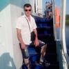 Влад, 51, г.Москва