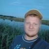 Artem Drojja, 27, Krasnohrad