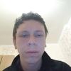 Игорь, 31, г.Геническ