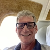 Deon, 53, Kuwait City