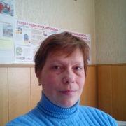 Алена, 49, г.Нижняя Тура