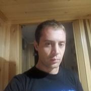 игорь, 26, г.Каневская