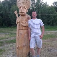 Алексей, 33 года, Лев, Ельники