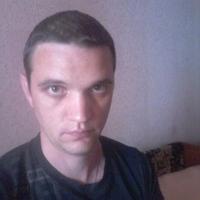 Димон, 34 года, Скорпион, Воронеж
