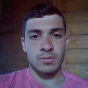 Gor, 26, г.Алабино