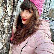 Светлана, 34, г.Далматово