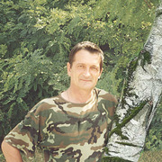 юрий 64 года (Козерог) Заиграево