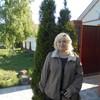 Антонина, 59, г.Чернянка