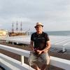 Виталий, 53, г.Костанай