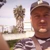vasil, 33, г.Almada