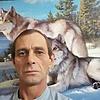 Игорь, 48, г.Тамбов