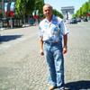 Вячеслав, 59, г.Ярославль