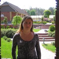 Людмила, 52 года, Лев, Киев