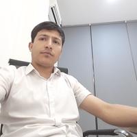 Nurik, 30 лет, Стрелец, Ташкент