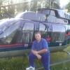 анатолий, 61, г.Барнаул