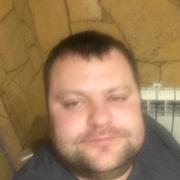 Saq Jan, 42, г.Ереван