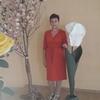 Veronika, 56, Lermontov