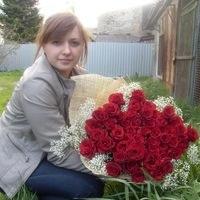 катя, 31 год, Козерог, Миасс