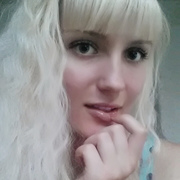 Лена, 25, г.Слуцк