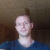 marsel, 36, Elektrostal