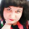 Анюта, 28, г.Ковров