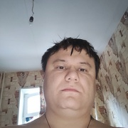 Никита, 30, г.Стрежевой