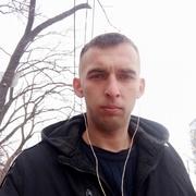 Макар 30 Владивосток