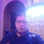 Алексей 41 год (Рак) Челябинск