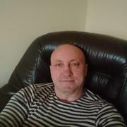Павел, 44, г.Ковель