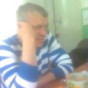 Андрей, 47, г.Экибастуз