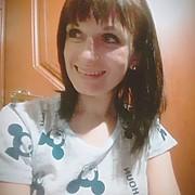 Знакомства в Ейске с пользователем Ирэн 31 год (Дева)