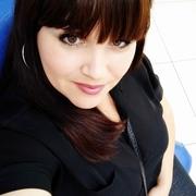 Nelli 35 лет (Водолей) Штутгарт